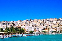 Greece _ Crete _ Sitia