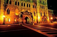 Parliament,Ottawa,Ontario,Canada