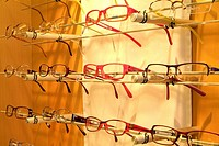 Opticians, optician, glasses