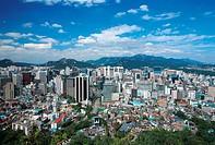 Jung_gu,Seoul,Korea