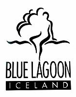 sign : blue lagoon