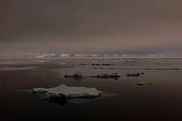 Svalbard, Norway Svalbard, Norway.