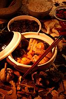 Bak Kut Teh