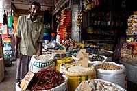 Aluthgama , Sri Lanka Date: 20 04 2008 Ref: ZB648_115261_0005 COMPULSORY CREDIT: World Pictures/Photoshot