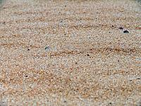 a sand texture background
