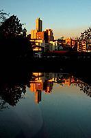 City, Caxias do Sul, Rio Grande do Sul, Brazil