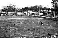 Field, Game, Porto Alegre, Rio Grande do Sul, Brazil