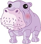 Hippopotamus