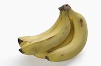 Close_up of bananas