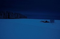 Winterlandschaft 35