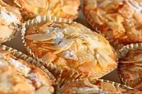 Apfel_Mandel_Muffin