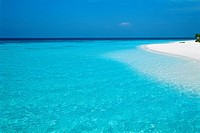 Maldives (thumbnail)