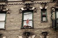 Chinatown, New York, USA