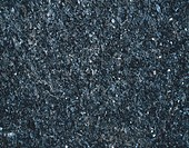 Photography of granite, Stone material, Close Up