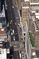 5th avenue, New York City (thumbnail)