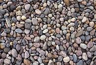 Stenar, Stones, Full Frame