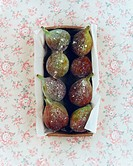 Fikon, Figs, Close_Up