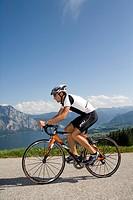 10853565, Racing wheel, Gmunden, Upper Austria, Au