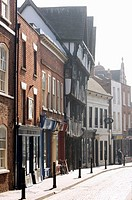 Worcester,Worcestershire,England,Great-Britain