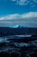 Iceberg (thumbnail)