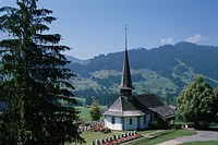 Church