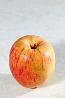 Apple Alantapfel