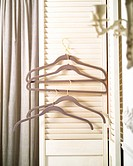 Clothes rack (thumbnail)