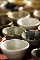 Bowls (thumbnail)