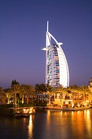 10857362, Dubai city, Jumeirah beach, Burj al Arab