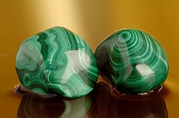 malachite