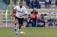 maicon, bologna 2009, serie a football campionship 2008_2009, bologna_inter