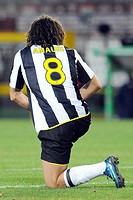 , torino 2009, serie a football championship 2008_2009, torino_juventus