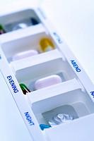 Stilllife, medicine, pills, dosage