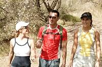 spain, tourists, traveling_tour, hikes, nature