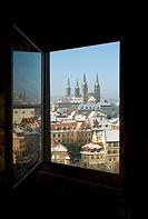 Dom-Bamberg