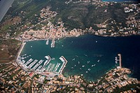 Spain, Balearic Islands, Mallorca, Port dÁndratx