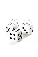 betting, bones, chance, color photograph, color photographs