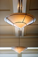 Ceiling lighting (thumbnail)