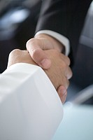 business, shake, hand, handshake, Arabic