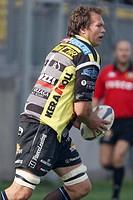 justin purll, parma 2009, rugby top ten championship 2008_2009, plusvalore gran parma_cammi calvisano