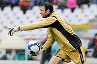 emanuele manitta, torino 2009, serie a football championship 2008_2009, torino_siena