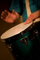 Djembe (thumbnail)