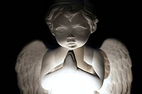 Christmas, angel, Christianity, cherub, catholic, germany, advent