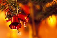 fest, advent, advent season, anticipation, Bell, bells, calf