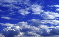 background, bad, blue, cloud, clouded, clouds, cloudy