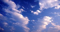 cloud, background, cellar, blue, blauphoton, alexander