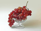 Seedless, Grapes, Fruits, Fruit, Juice, Drink, Sweet (thumbnail)