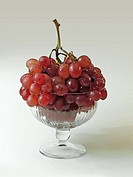Seedless, Grapes, Fruits, Fruit, Juice, Drink, Sweet