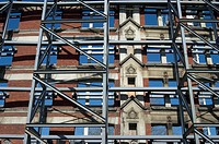 Facade Retention (thumbnail)