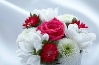 Flower arrangement (thumbnail)